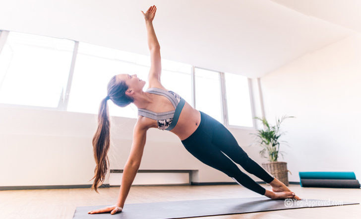 Are You Making This HUGE Mistake In Your Yoga Classes? (Hint: It's Not About Alignment)