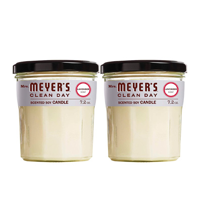 Myers-Clean-Day-Candle