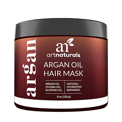 argan-hair-oil