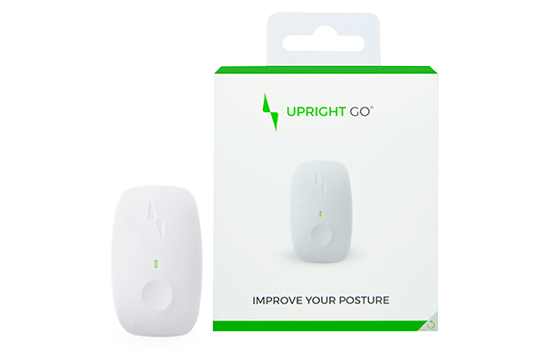 Upright-go-product