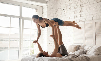 couples-yoga-poses