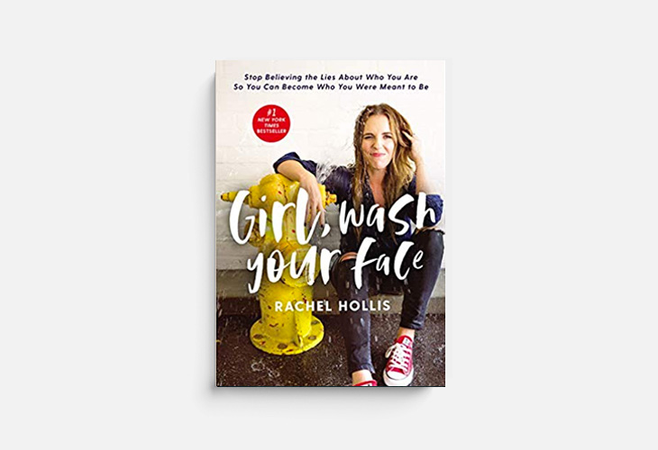 girl-wash-your-face