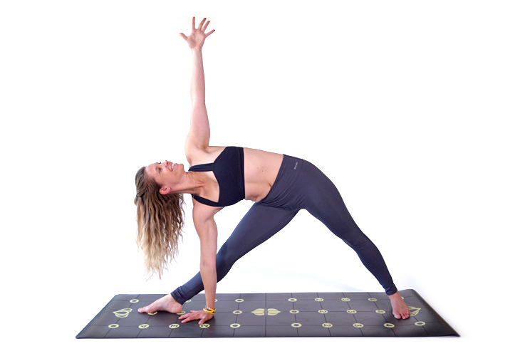 gurugrid-alignment-yoga-mat