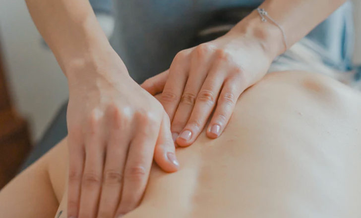 Massage Therapy 101: Everything You Need to Know Before You Go