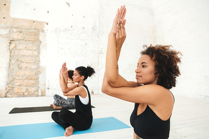 new-to-yoga-tips