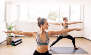 what-type-of-yoga-is-for-you