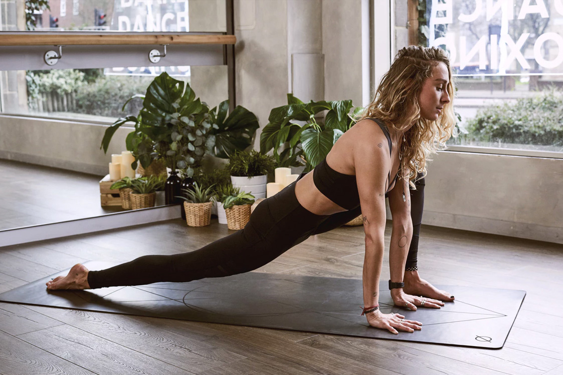 yoga-what-we-want