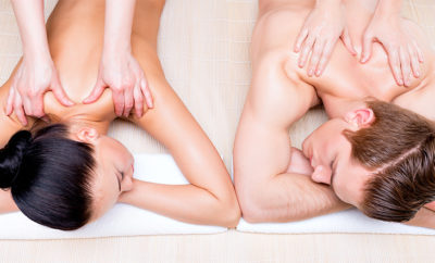 massage-therapy-featured