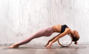 spice-up-your-yoga-practice