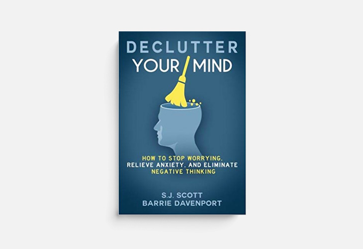 Declutter-your-mind