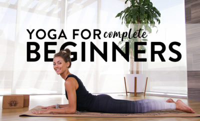 yoga-for-beginners-featured-image