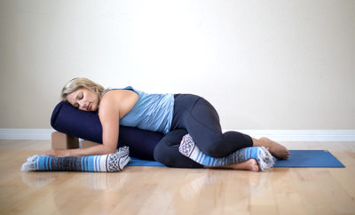 Restorative-yoga-poses-featured