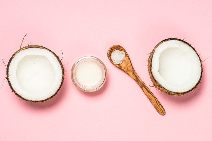 how-oil-pulling-works