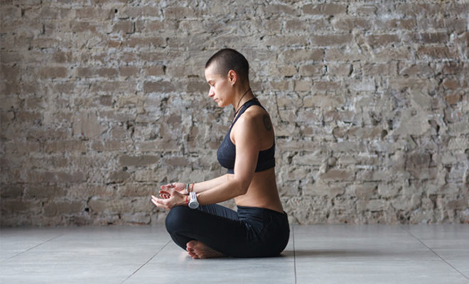 The Four Paths Of Yoga Explained Yogiapproved Com