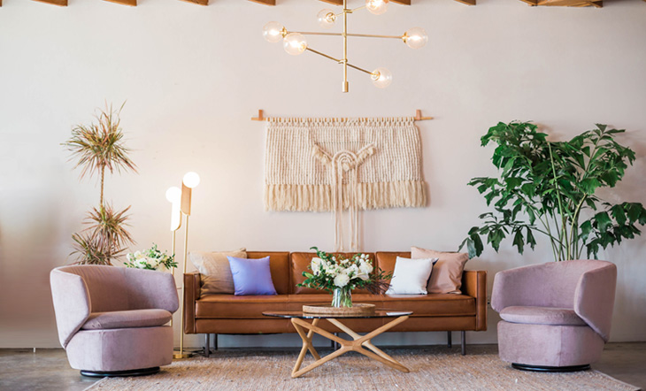 4 Feng Shui Techniques To Declutter Your Home Yogiapproved Com