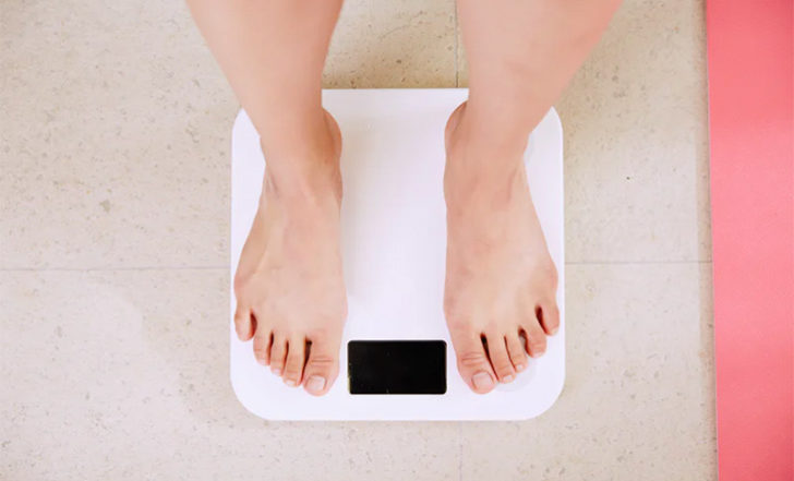 7 Surprising Reasons That Could Explain Why You're Not Losing Weight
