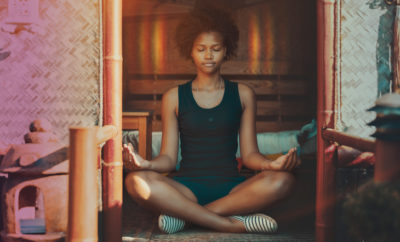 MeditationStyles Feature