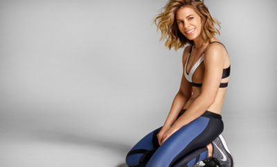 Jillian-Michaels_feature