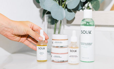 SOUK-featured