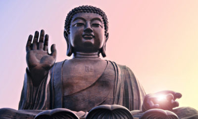 IntroIntoBuddhism_Feature