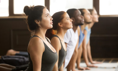 Top10PhysicalBenefitsofYoga Feature