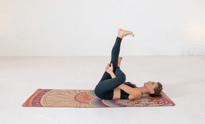 Yoga-poses-for-Hip-Flexibility