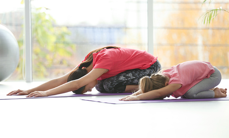 childs-pose-kids-yoga