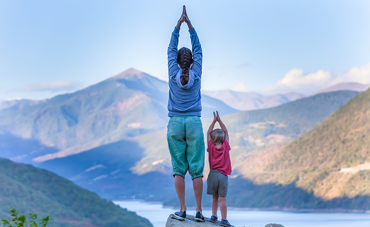 mountian-pose-kids-yoga