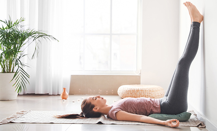 legs-up-the-wall-pose-TLC
