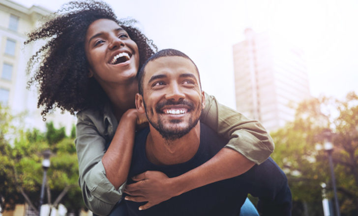 Beyond Sex: Explore These 12 Types of Intimacy With Your Partner