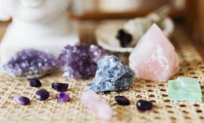 3 Crystals To Balance Vata Dosha Feature2