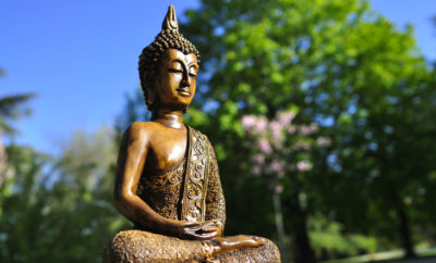7 Lessons Reading Siddhartha feature 1