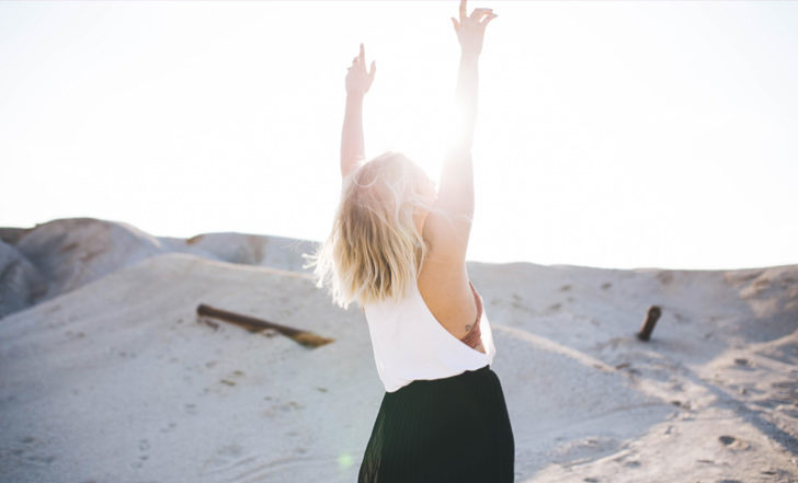 This Is Your Brain on Gratitude: 9 Benefits of Practicing Gratitude