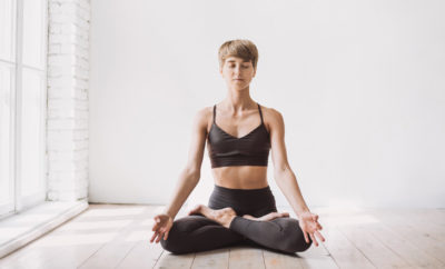 What Is Pranayama Feature