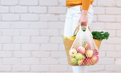 6 Grocery Delivery Services Feature