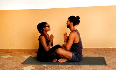4YogawithPartner Feature