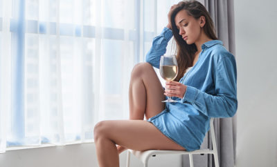 Caffeine Alcohol Anxiety feature