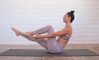 yogagility featured