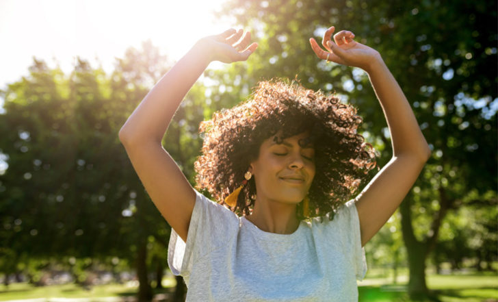 The Parasympathetic Nervous System: Here's How It Affects Your Wellbeing
