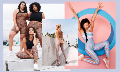 yoga clothing brands featured 2