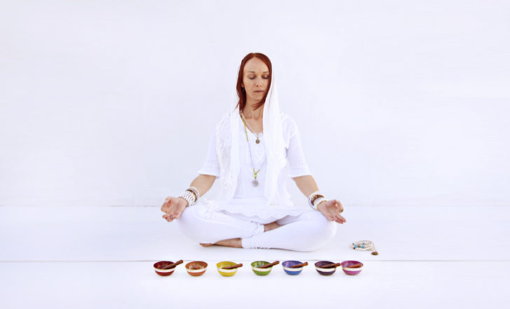 Curious About Kundalini Yoga? Learn All About This Unique Yoga Discipline