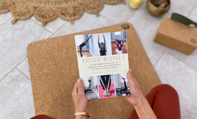 yoga bones featured